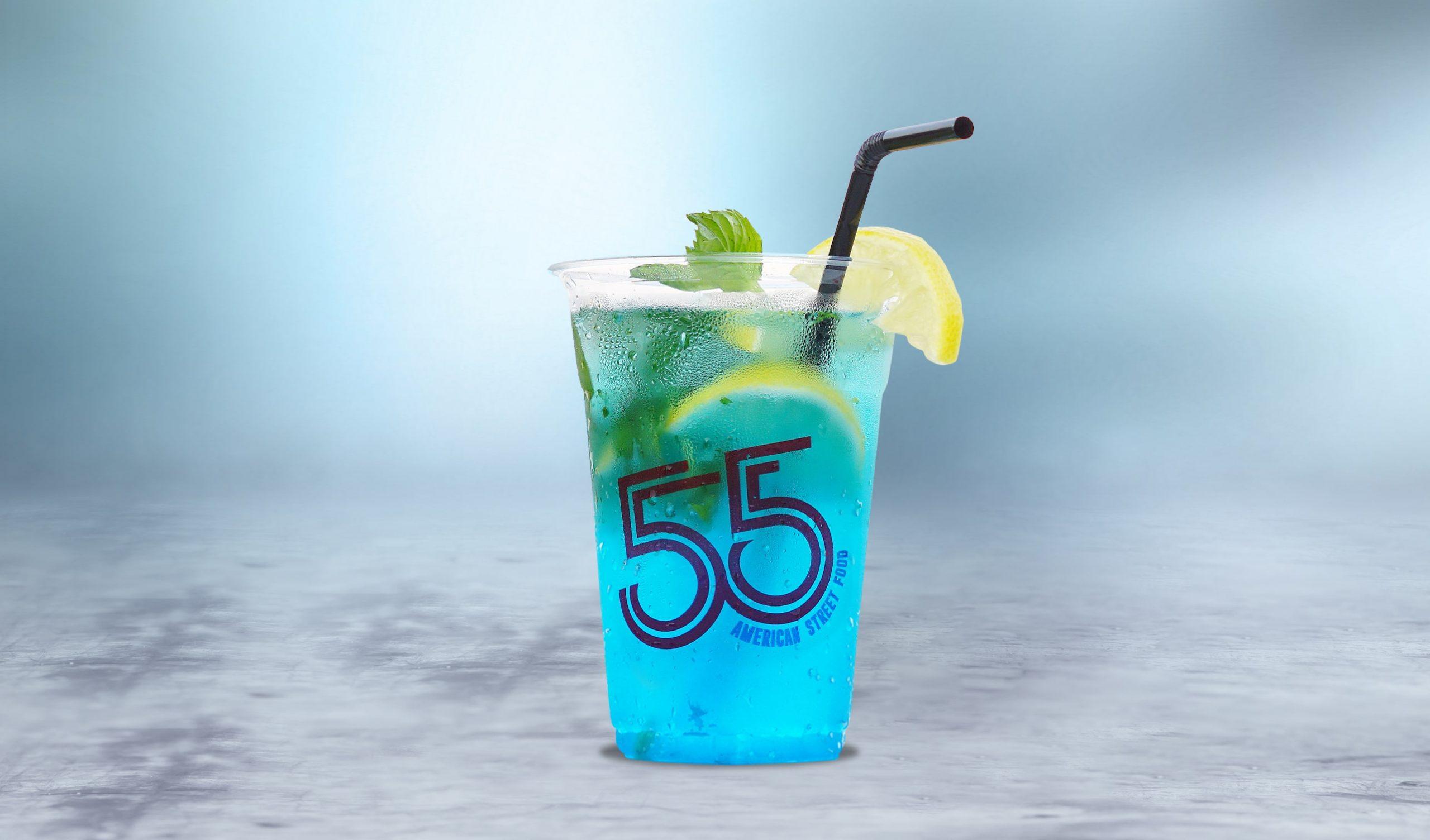 Electric-Blue-Lagoon-Mojito-min