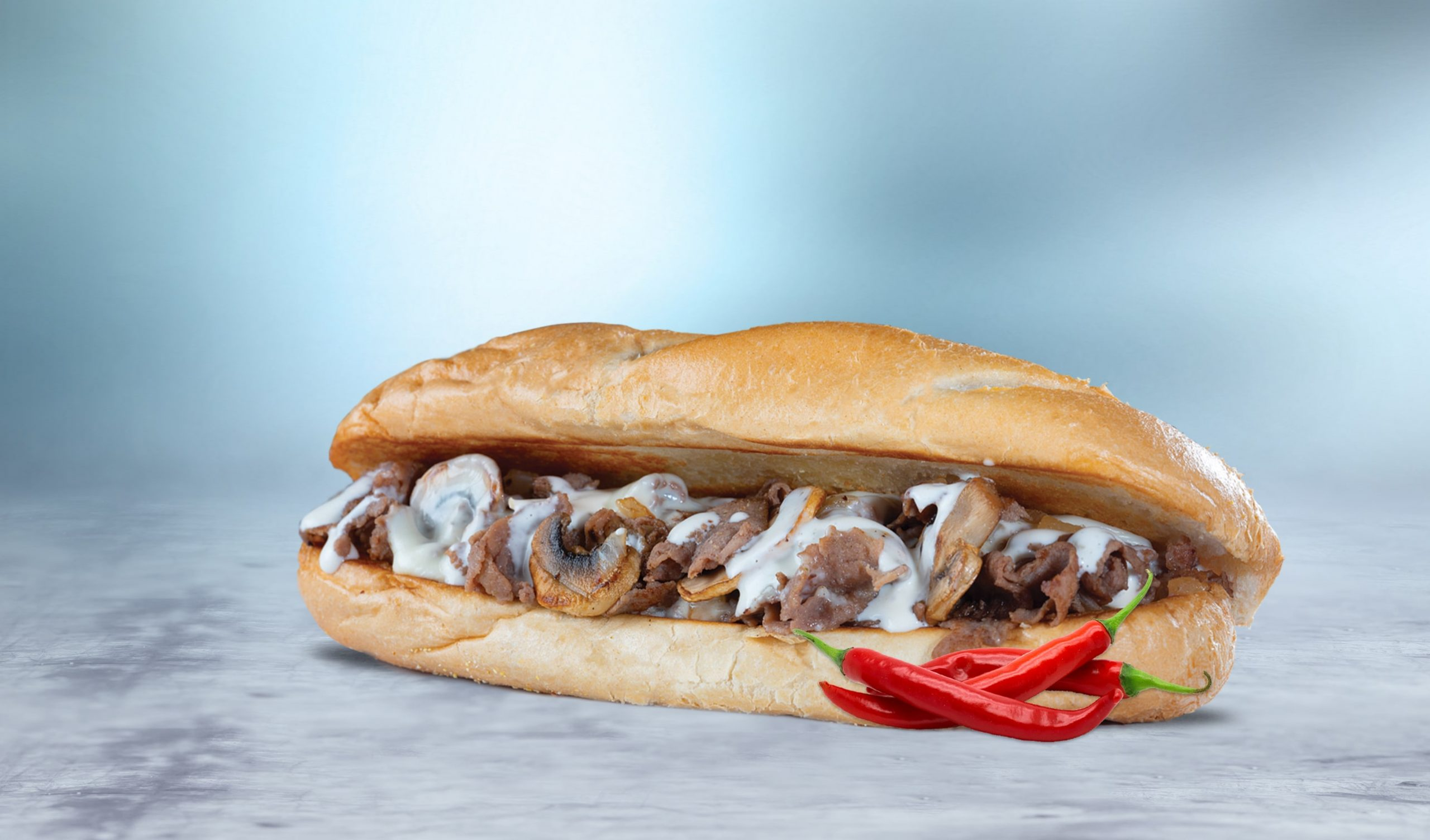 Spicy-Beef-Philly-Cheesesteak-min